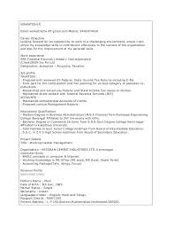 mba application resume format mba admissions resume foodcity me