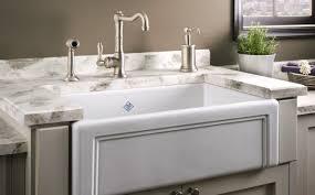 Kitchen Sink Size And Window by Kitchen Windows Kitchens With Windows Designs Kitchen Design
