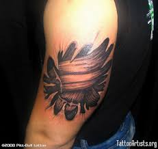 tricep tattoos phoenix pictures to pin on pinterest tattooskid