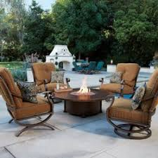 patio world outdoor furniture stores 27452 jefferson ave