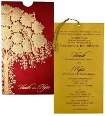 wedding invites cost 100 personalised low cost cheap indian hindu muslim engagement