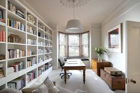 home library ideas interior design decoration small home library ideas excellent