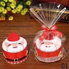 online shop santa claus snowman christmas tree cake modelling