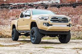 lift kit for 2013 toyota tacoma black widow customs country toyota tacoma 6 suspension lift