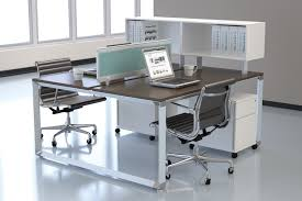 links contract furniture office furniture suite lcftr225cptw