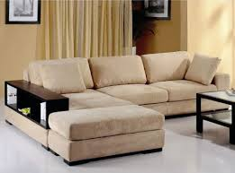 Simple Sectional Sofa Decoration Sectional Sofa Bed Home Decor Ideas