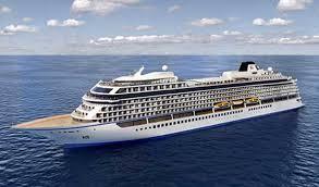 viking cruises dreamlines