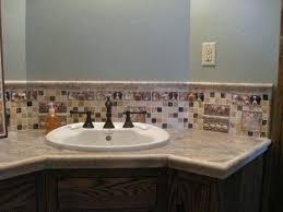 bathroom sink backsplash ideas diy bathroom sink backsplash ideas diy bathroom sink backsplash