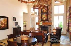 the mustang park city 12 houses apartments for rent in park city ut