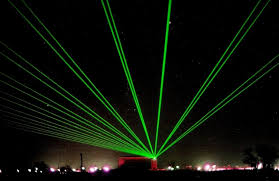 laser lights outdoor laser lights for home outdoorlightingss