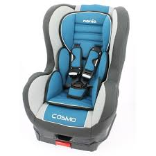 siege auto 18 mois nania réhausseurgroupe 1 luxe cosmo sp isofix achat vente