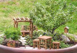 Diy Landscaping Ideas Garden Ideas Diy Yard Ideas Garden Wall Ideas Cheap Garden
