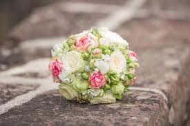 wedding flowers hd wedding bouquets hd picture 03 flowers stock photo free