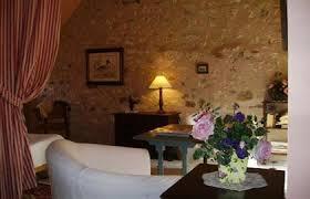 chambre d hote l ile bouchard chambre d hôtes à l île bouchard chambres et table d hôtes de