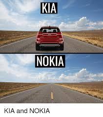 Funny Nokia Memes - 25 best memes about kia nokia kia nokia memes
