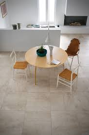 Stone Effect Laminate Flooring Blend Satin Stone Effect Flooring Marazzi