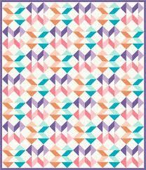 524 best kona cotton solids images on kona cotton