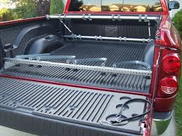 Truck Bed Steps Truck Bed Bike Rack 13 Steps With Pictures