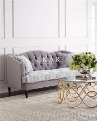 two color sofa two color sofa suppliers and manufacturers at
