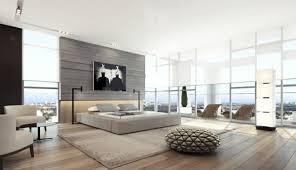 einrichtung schlafzimmer schlafzimmer einrichten 5 ideen fr mehr stauraum ahoipopoi in