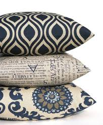 Home Decor Throw Pillows Best 25 Decorative Pillows For Couch Ideas On Pinterest Throw