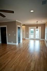 how to choose paint colors for open floor plans neutrals and a