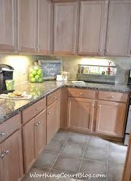 Which Kitchen Cabinets Are Best Best 25 Maple Kitchen Cabinets Ideas On Pinterest Craftsman