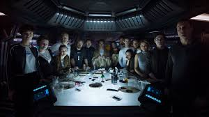 alien covenant drips with blood and plot resolutions u2014but you