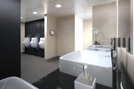 mens bathroom design descargas mundiales com