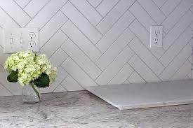 white gray kitchen
