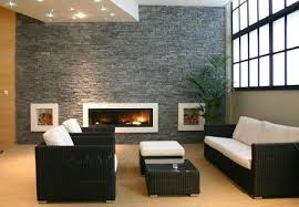 home interior concepts home interior concepts best decoration finest home interior