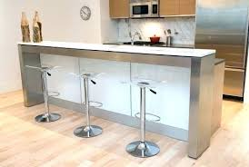meuble cuisine acier cuisine acier et bois images gratuites bois maison sol intrieur