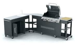 cuisine exterieure pas cher meuble cuisine exterieur dataplans co