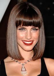photos of medium length bob hair cuts for women over 30 bob hairstyle with fringe medium length bob haircuts black hair