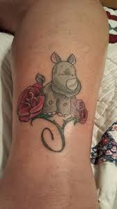 rhinosaurs tatoos baby rhino tattoo ideas for the house