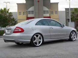 mercedes clk 500 amg price fs 2004 clk500 coupe mbworld org forums