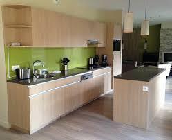 agencement de cuisine conception et modelisation d agencement et mobilier savoir faire