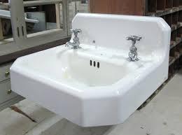 cast iron sink u2013 meetly co