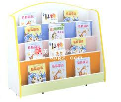 Bookcases Kids Bookcase Childrens Dark Wood Bookcase Childrens Bookcase Shelf