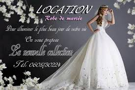 location robe de mari e location robe mariee moderne 904 photos bridal shop 9 rue