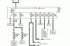 viper 5104 wiring diagram viper interior viper exhaust viper