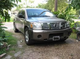 nissan titan fuel pump 2007 nissan titan xe 1 4 mile trap speeds 0 60 dragtimes com
