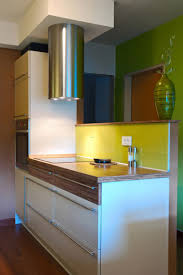 Paint Veneer Kitchen Cabinets Kitchen Room Design Ideas Fancy White Painted Wooden Country