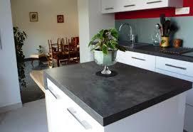 petit ilot central cuisine superior ilot centrale de cuisine 3 ilot cuisine cuisine