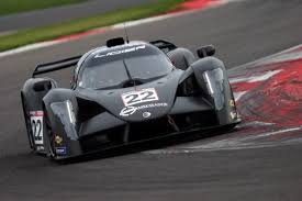 Descargar Tc 2000 Racing Full Taringa - motorsport news photos videos and social media buzz from around