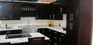 Kitchen Cabinets Jacksonville Fl by Images Florida Southern Plywood