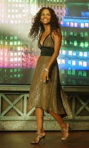 58 best halle berry images on pinterest berries halle berry and