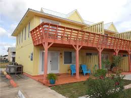 mexico beach fl homes for sale mexico beach fl real estate