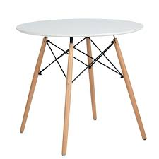 15 inexpensive dining room tables that don u0027t look cheap