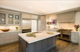 color kitchen cabinets paint u2013 quicua com